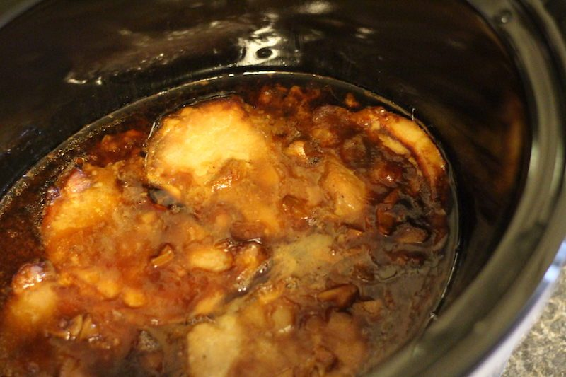 slow cooker pork chops brown sugar soy final 2