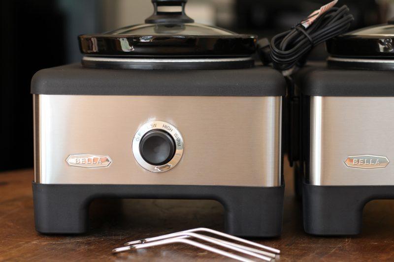 bella-connectable-slow-cooker-closeup-1