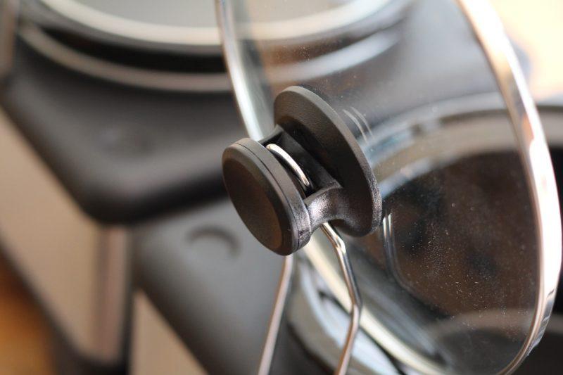 bella-connectable-slow-cooker-lid-hook