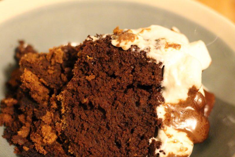 slow-cookers-brownies-cut-slice