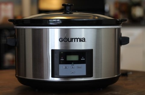 Top Five Mid Priced 7 Quart Slow Cookers